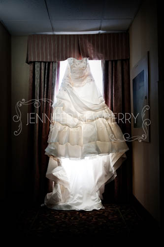 wedding dress www.jnphotography.ca @filemanager