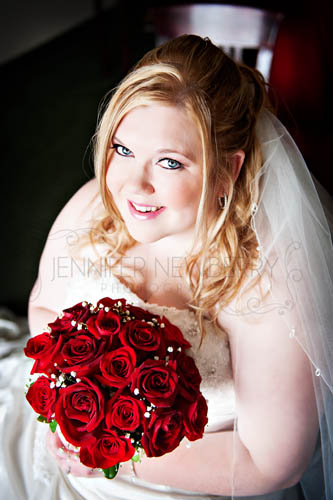 Brampton bride www.jnphotography.ca @filemanager