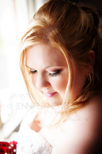 bride www.jnphotography.ca @filemanager