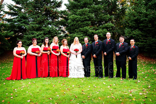 wedding party www.jnphotography.ca @filemanager