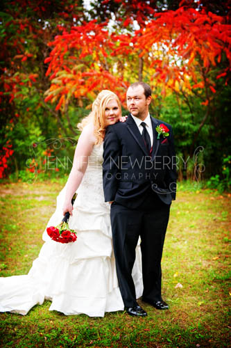 autumn bride and groom www.jnphotography.ca @filemanager