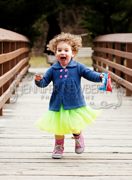 carefree little girl www.jnphotography.ca @filemanager