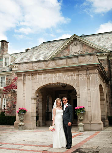 Graydon Hall Manor. Photo by www.jnphotography.ca @filemanager