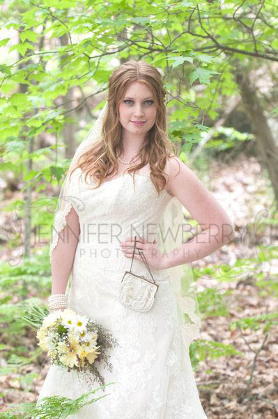 Rustic vintage bride www.jnphotography.ca @filemanager