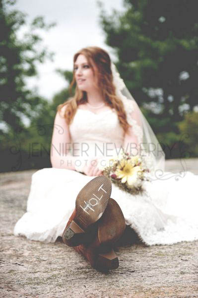 Toy Story bride www.jnphotography.ca @filemanager