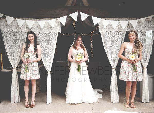 Bridesmaids www.jnphotography.ca @filemanager