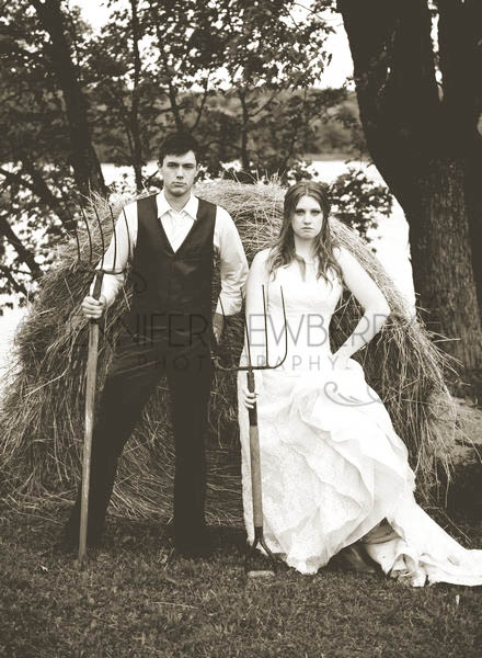 Old Timey bride and groom www.jnphotography.ca @filemanager