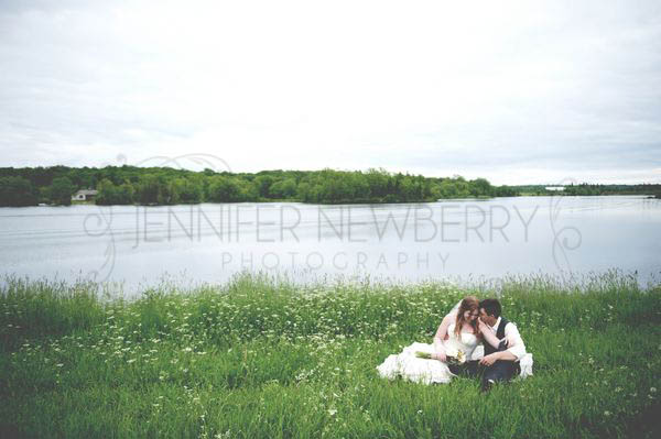 Wedding couple www.jnphotography.ca @filemanager