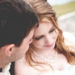 Rustic vintage Bride and groom www.jnphotography.ca @filemanager