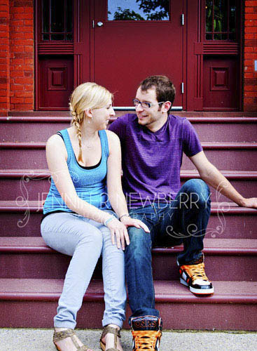 Etobicoke engagement www.jnphotography.ca @filemanager