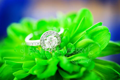 Newmarket engagement ring - www.jnphotography.ca @filemanager