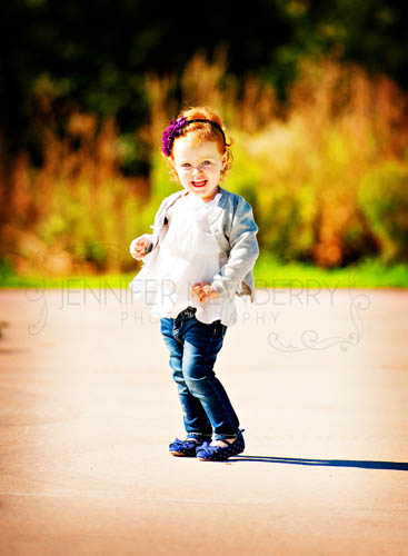 Newmarket toddler - www.jnphotography.ca @filemanager