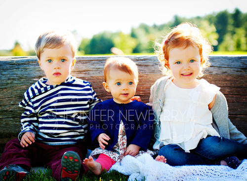 Newmarket kids - www.jnphotography.ca @filemanager