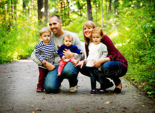 Newmarket family - www.jnphotography.ca @filemanager