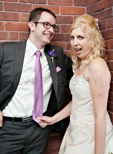 Etobicoke bride and groom - www.jnphotography.ca @filemanager