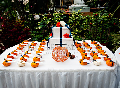 Newmarket pumpkin themed wedding by www.jnphotography.ca @filemanager
