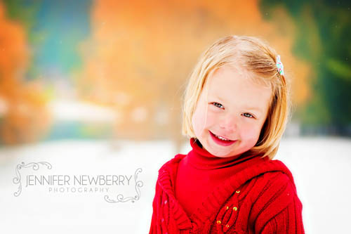 Newmarket girl by www.jnphotography.ca @filemanager