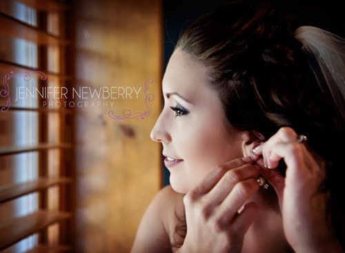 Caledon Bride getting ready by www.jnphotography.ca @filemanager
