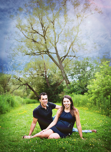 Newmarket Maternity Photo by www.jnphotography.ca @filemanager