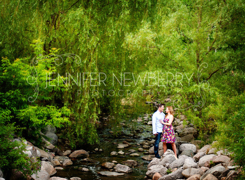 Toronto engaged couple by www.jnphotography.ca @filemanager