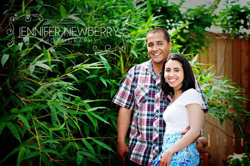 Newmarket engagement by www.jnphotography.ca @filemanager