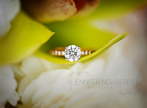 Newmarket Wedding Engagement Ring by www.jnphotography.ca @filemanager
