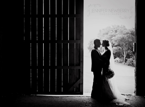 Newmarket Wedding at Redcrest, Bride and Groom by www.jnphotography.ca @filemanager