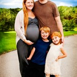 Soon to be family of 5! www.jnphotography.ca @filemanager