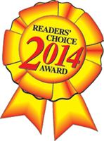 Readers-Choice-14_york___300x200