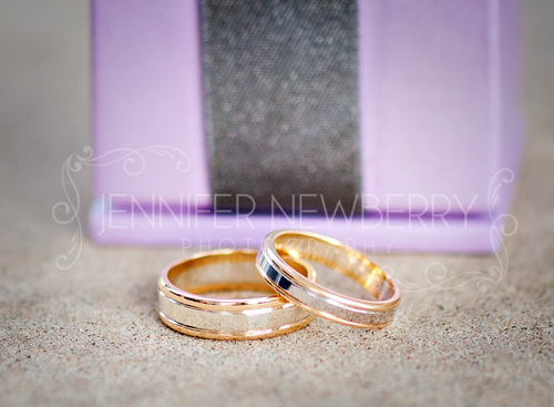 Wedding rings by www.jnphotography.ca @filemanager
