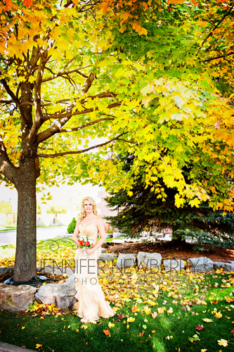 Newmarket bride by www.jnphotography.ca @filemanager