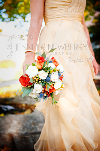 Kleinburg Bride by www.jnphotography.ca @filemanager