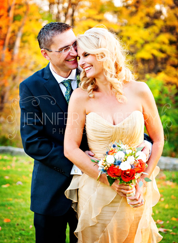 Kleinburg bride and groom by www.jnphotography.ca @filemanager