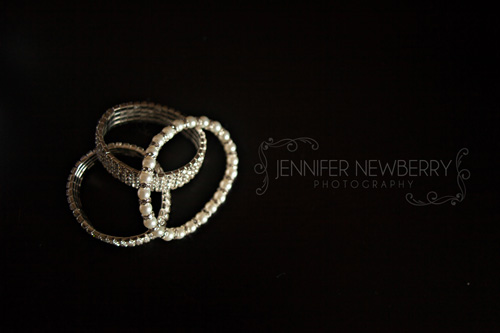 Bride's accessories by www.jnphotography.ca @filemanager
