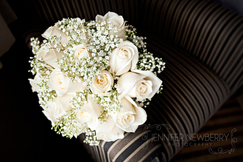 Bridal Bouquet by www.jnphotography.ca @filemanager