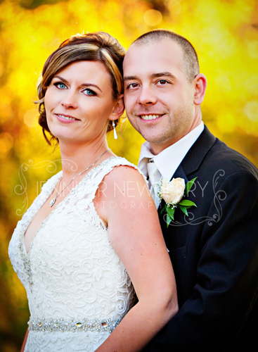 Newmarket Bride and groom by www.jnphotography.ca @filemanager