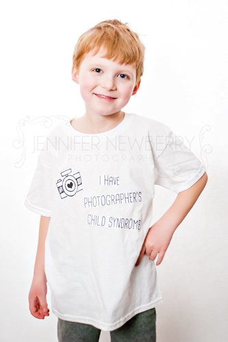Photographer's Child by www.jnphotography.ca @filemanager