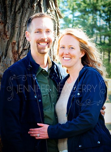 Newmarket couple by www.jnphotography.ca @filemanager