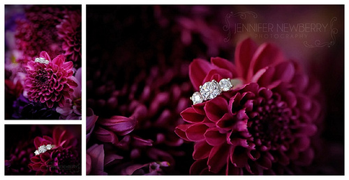 Engagement ring by www.jnphotography.ca @filemanager