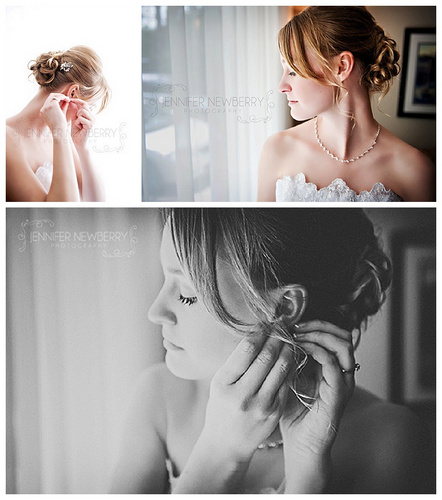 Bridal prep by www.jnphotography.ca @filemanager