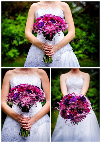 Bouquet by www.jnphotography.ca @filemanager