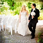 Bride and Groom at Madsen's Greenhouse by www.jnphotography.ca @filemanager
