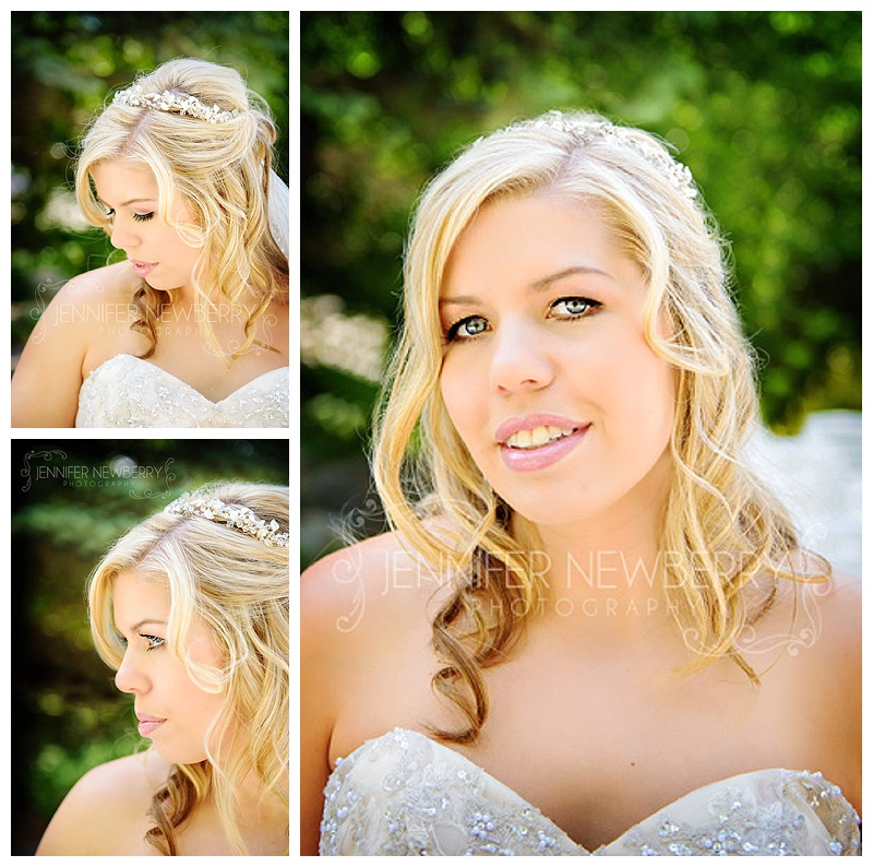 Madsen's Newmarket Bride by www.jnphotography.ca @filemanager