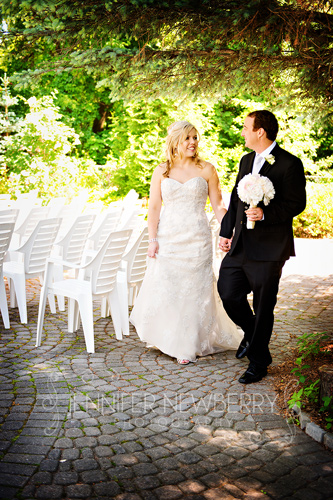 Madsen's Newmarket Couple by www.jnphotography.ca @filemanager