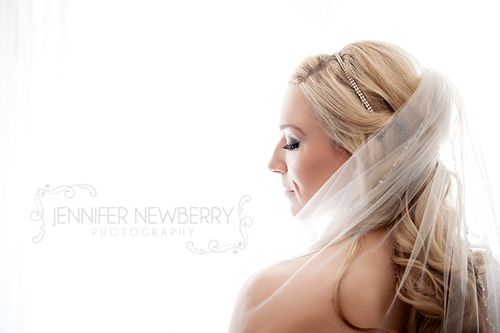 Bride by www.jnphotography.ca @filemanager