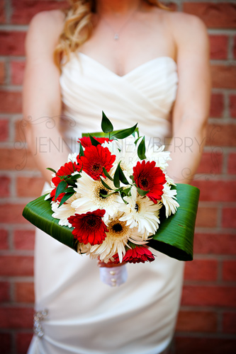 Bride's bouquet by www.jnphotography.ca @filemanager