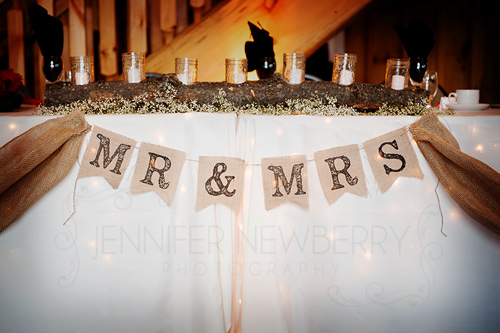 Mr. & Mrs. by www.jnphotography.ca @filemanager