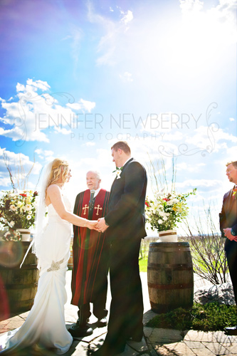 www.jnphotography.ca @filemanager