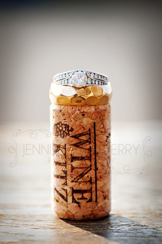 Rings by www.jnphotography.ca @filemanager