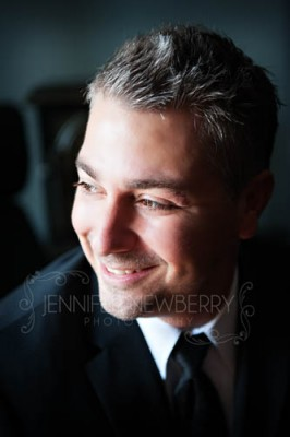 Groom by www.jnphotography.ca